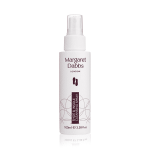 A luxury, freshly scented shoe and insole spray from Margaret Dabbs London